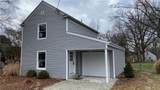 1463 Central Drive - Photo 1