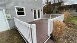 1463 Central Drive - Photo 15