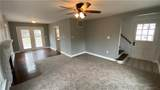 1463 Central Drive - Photo 2