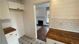 1463 Central Drive - Photo 5