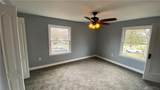 1463 Central Drive - Photo 7