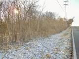 0 Manning Road - Photo 5