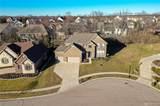 85 Rockview Court - Photo 3
