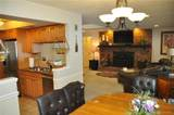 6633 Mad River Road - Photo 10