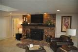 6633 Mad River Road - Photo 11