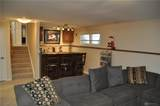 6633 Mad River Road - Photo 19