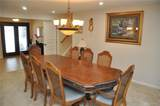 6633 Mad River Road - Photo 2