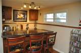 6633 Mad River Road - Photo 21