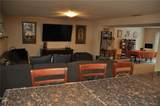 6633 Mad River Road - Photo 23