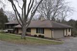 6633 Mad River Road - Photo 26