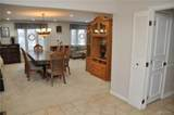 6633 Mad River Road - Photo 3