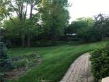 6633 Mad River Road - Photo 34