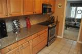 6633 Mad River Road - Photo 7