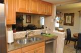 6633 Mad River Road - Photo 8