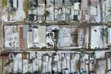 1625 Tacoma Street - Photo 14