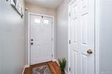 4205 Bird Dog Court - Photo 4