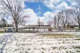 10551 Old Dayton Road - Photo 35