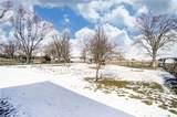 10551 Old Dayton Road - Photo 37