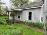 720 Forest Avenue - Photo 1