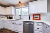 3321 Governors Trail - Photo 11
