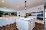 3321 Governors Trail - Photo 14