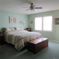 120 Village Green - Photo 13