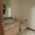 120 Village Green - Photo 29