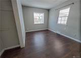 449 Country Club Drive - Photo 13