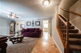 45 Turnberry Court - Photo 3