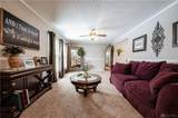 45 Turnberry Court - Photo 4