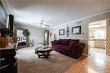 45 Turnberry Court - Photo 5