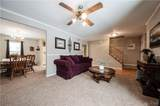 45 Turnberry Court - Photo 6