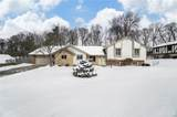 1095 Ambridge Road - Photo 49