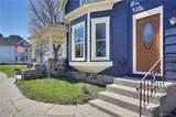 348 Bridge Street - Photo 8