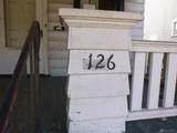 126 Lorenz Avenue - Photo 3