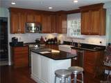 129 Outerview Circle - Photo 10