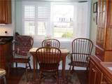 129 Outerview Circle - Photo 12