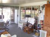 129 Outerview Circle - Photo 14
