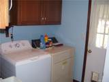 129 Outerview Circle - Photo 15
