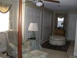 129 Outerview Circle - Photo 17