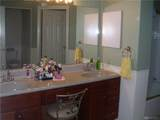 129 Outerview Circle - Photo 18