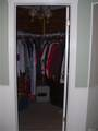 129 Outerview Circle - Photo 20