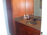 129 Outerview Circle - Photo 23