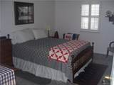 129 Outerview Circle - Photo 25