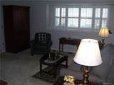 129 Outerview Circle - Photo 3