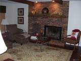 129 Outerview Circle - Photo 7