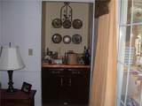 129 Outerview Circle - Photo 8