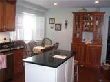 129 Outerview Circle - Photo 9