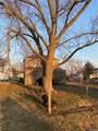151 Maple - Photo 4