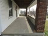 228 Dayton Street - Photo 42